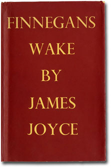 essay james selected william Philosopher and psychologist william james was the best known and most influential american thinker of his time the five books and nineteen essays collected in this.