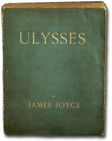 James Joyce's Ulysses | Songs, Music, and Musical Allusions